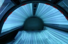 Poll: Should planned legislation on sunbeds be stricter?