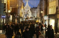 7 sights that make coming home to Ireland special at Christmas