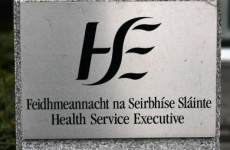 HSE Service Plan confirms €619 million in cuts across health services next year