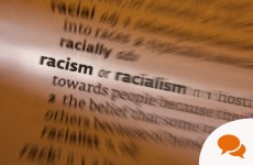 Column: Will the State meaningfully combat racism in Ireland?