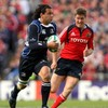 Farewell - 12 rugby stars who called it a day in 2013