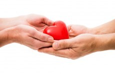 Opt for Life campaign welcome organ donation reforms