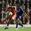 Could losing matches help Liverpool and Stoke qualify for the Europa League?