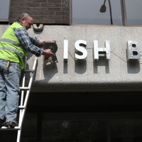 IBRC granted bankruptcy protection in United States