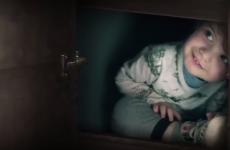 Brilliant new Coca-Cola ad celebrates parenthood perfectly