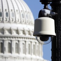 NSA powers have 'gone too far' says White House panel