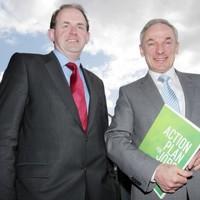 Ex-CEO of Enterprise Ireland to become chair of IDA Ireland