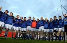 WATCH: Cavan and Galway book places in All-Ireland U-21 decider