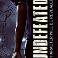 Sports Film Of The Week: Undefeated