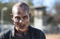 Walking Dead creator says he's owed millions of dollars
