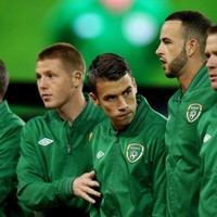 Ireland at 67th in FIFA rankings, Spain finish top for sixth year on the trot