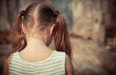 19,044 referrals about child abuse concerns were received in 2012