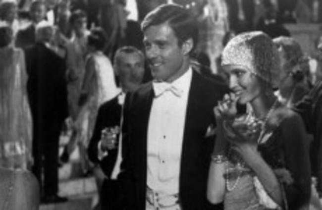 Historic mansion behind Great Gatsby novel demolished