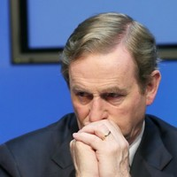 Taoiseach admits his own deadline on bank debt deal will be missed