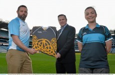 Kukri announced as official kit supplier to the GAA