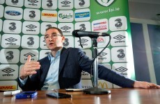 'There is nothing that irritated me more' - O'Neill