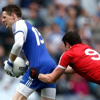 12 controversies that hit the headlines during the 2013 GAA season