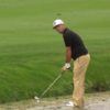 A great golf shot you may have forgotten – Matt Every holes out for eagle… from the water