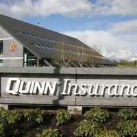 Quinn breaks his silence: the statement in full