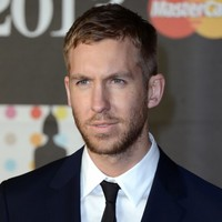 23 arrested, one garda injured at Calvin Harris concert in Dublin's O2