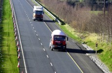 New dual carriageway will replace treacherous stretch of Sligo-Dublin road