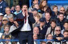 Malky Mackay 'totally transformed the mentality and culture' at Cardiff - Rodgers