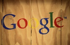 Spain watchdog fines Google €900,000 for privacy 'violations'
