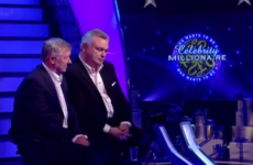 Fergie 'won' £50k on Who Wants to be a Millionaire... how would you have done with his questions?
