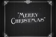 Column: Nothing guarantees peace on Earth like classic Christmas movie