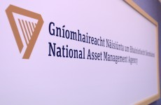 NAMA paid out over €143m in consultant fees since 2009