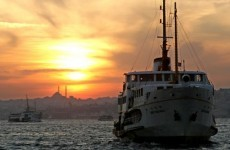 Turkish Prime Minister proposes splitting Istanbul in two