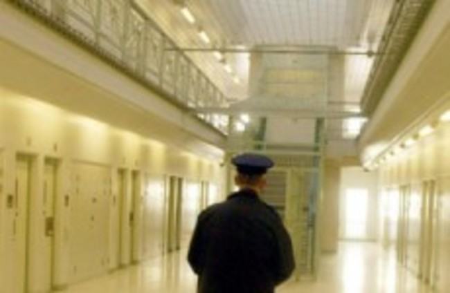 Forty murders committed by criminals out on bail