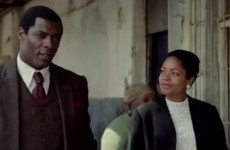 VIDEO: Your weekend movies… Long Walk to Freedom