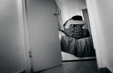Over 2,100 people called rape helpline over Christmas 2012