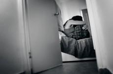 Over 2,100 people called rape helpline over Christmas 2012