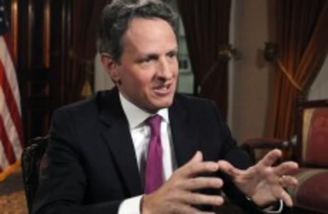 US government bonds put on 'negative' watchlist by S&P
