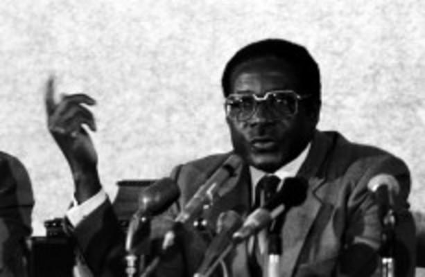 Essay: History of Zimbabwe Independence