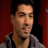 Suarez wants to stay at Liverpool beyond 2018 but rules out title chance