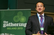 'A great success': The Gathering delivered up to 275k visitors to Ireland this year