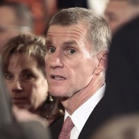 Pentagon clears McChrystal of any wrongdoing