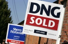 Property prices have increased for the eighth month in a row