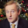 'Every household in Ireland has endured a lot': Here's Enda Kenny's Christmas message