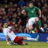 Here are the 10 most read stories on TheScore.ie this year