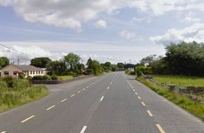 Man killed, 9-year-old boy injured in Galway single-car crash