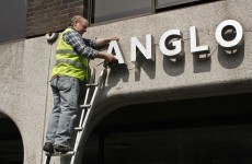 Starbucks to open at former Anglo HQ on Stephen's Green