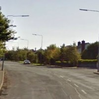 Appeal for witnesses after woman in her 80s seriously hurt in car crash