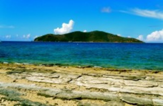 Irish woman dies in Australian diving accident