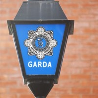 Man arrested after taxi driver hijacking in Cork