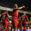 Premier League preview: how to fill out your St Stephen's Day football accumulator