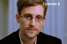 Edward Snowden to deliver Channel 4's Alternative Christmas Message